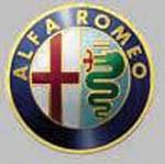 آلفارومئو