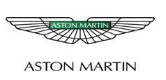 آستون مارتین
