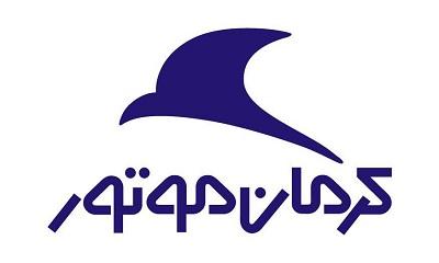 جوابیه کرمان موتور در خصوص شایعه دریافت ارز ۴۲۰۰ تومانی