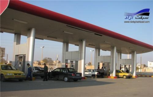 افزایش قیمت CNG از فردا اجرا میشود