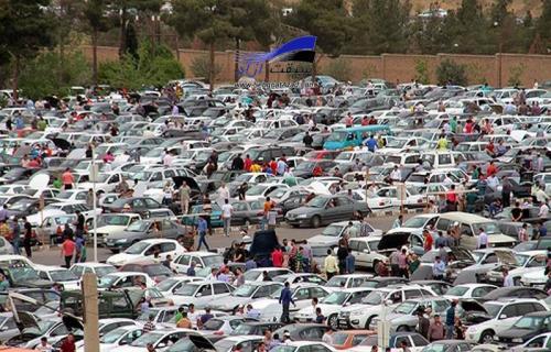 بازار منتظر قیمتگذاری خودرو، مشتریان تشنه عرضه