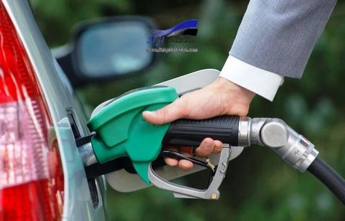 بنزین ایران چه کیفیتی دارد؟