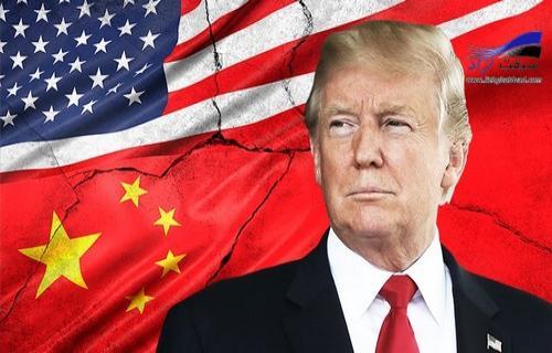 دستیار ترامپ: آمریکا از تعرفه ها متضرر خواهد شد
