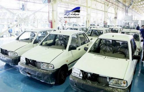 مردودی 50 درصد خودروهای یورو 5 در آزمون تطابق تولید/ تحریم و سوخت بهانه است