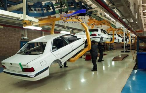 واکنش وزیر صنعت به افزایش قیمت محصولات ایرانخودرو