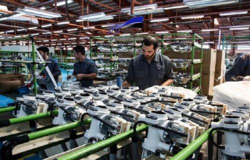 شکایت قطعهسازان خودرو از بانک مرکزی به دیوان عدالت