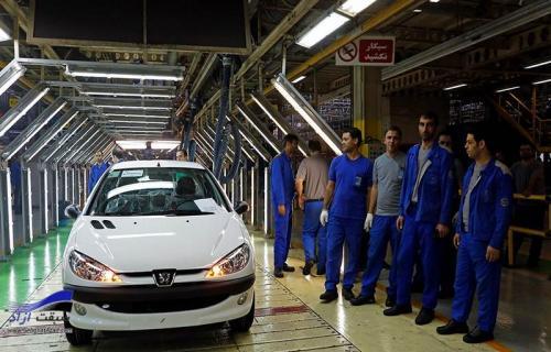 تعویق دوباره استاندارد یورو 5 خودروهای داخلی