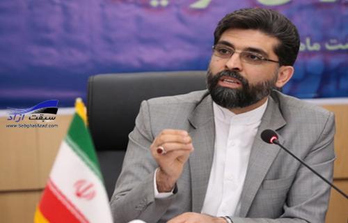 وعده مدیر عامل جدید ایران خودرو درباره اجرای استانداردها