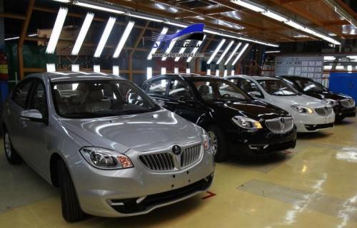 ابزارهای آزادسازی قیمت خودرو