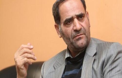 افتتاح خط تولید محصول جدید بهمن دیزل با حضور عضو کمیسیون صنایع مجلس