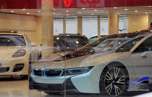 دلیل تأخیر 5 ماهه تعزیرات در اعلامنظر درباره پرونده ثبت سفارش خودرو