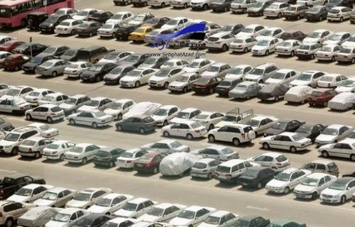 نحوه پاسخگویی به خریداران خودرو باید ارتقاء یابد