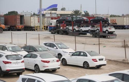 معاون سازمان حمایت: وزارت صنعت باید پاسخگوی مجوز فروش مدتدار خودرو باشد