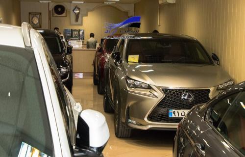 سقوط تا 12 میلیونی قیمت خودروهای داخلی؛ خودروهای خارجی تا 50 میلیون تومان ارزان شدند