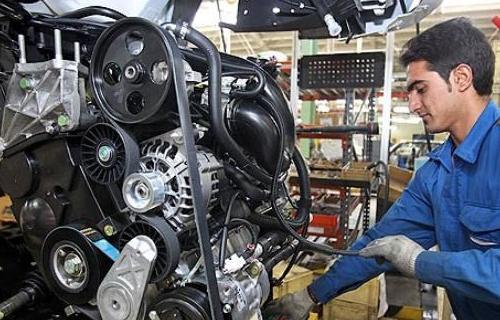 روند داخلی سازی پژو 2008 و خودروهای تازه وارد