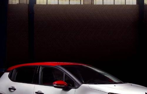خودروهای سیتروئن C3 ثبت نامی در مهلت مقرر تحویل خواهد شد