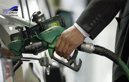 احیای کارت سوخت به معنای گران شدن بنزین نیست