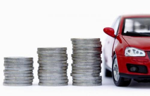 چند بار مالیات ارزش افزوده برای یک خودرو؟