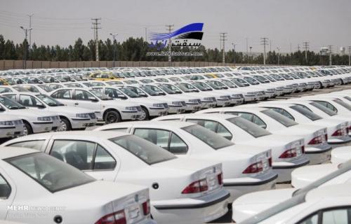 موضع سرپرست وزارت صنعت درباره قیمت خودرو