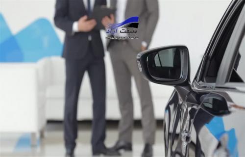 سخنگوی کمیسیون اصل 90 مجلس: دلالان، خودِ خودروسازان هستند/قطعهسازی در مرز توقف