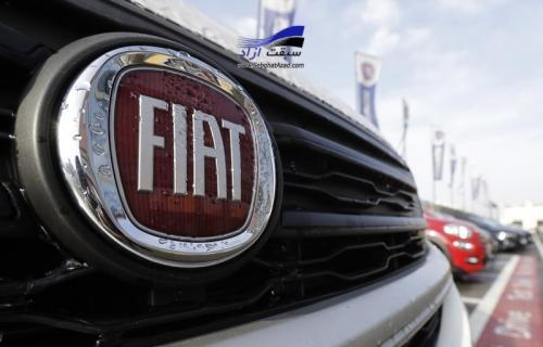 جریمه 80 میلیون دلاری یک خودروساز به علت مصرف سوخت بالا