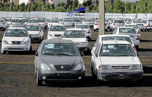 شرکتهای خودروساز در صورت عدم اجرای مصوب مجلس به دادگاه معرفی میشوند