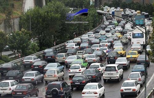 دلایل اعلام قطرهچکانی قیمت خودرو