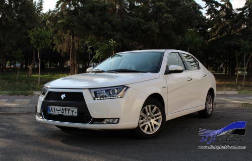 شرایط جدید فروش اعتباری ایران خودرو ویژه شهریور اعلام شد