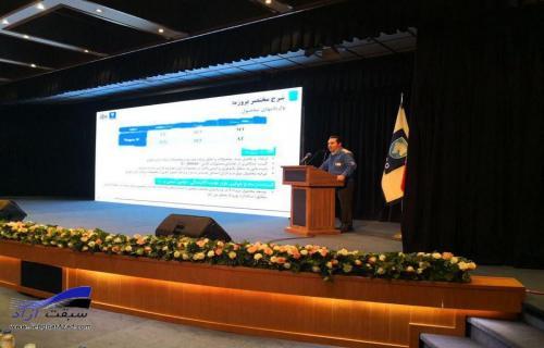 اهداف پروژه داخلی سازی پژو 301 از زبان مدیر عامل ساپکو
