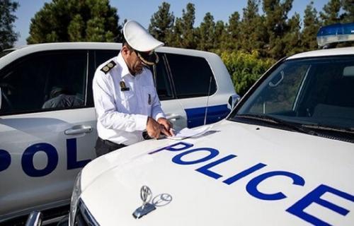آغاز طرح جدید برخورد با سرعت غیر مجاز در تهران؛ رانندگان متخلف چگونه شناسایی شده و چه سرنوشتی در انتظارشان است/ کدام خودروها در چه اتوبان هایی بیشترین تخلف را مرتکب می شوند؟