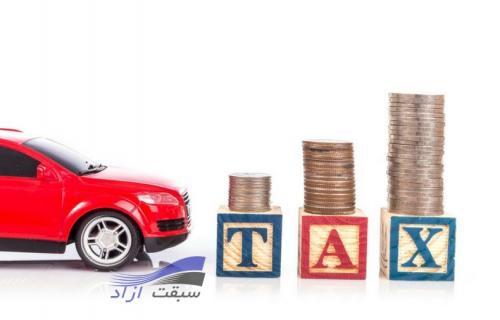 کاهش دلالی با اخذ مالیات از معامله خودروی صفر کیلومتر