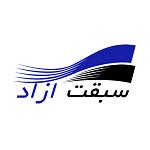 sebghatazad